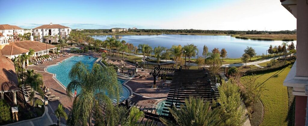 Vista Cay Resort Orlando Photo Gallery